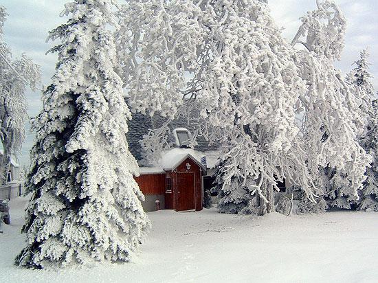 weihnachtsbilder erzgebirge my blog. Black Bedroom Furniture Sets. Home Design Ideas